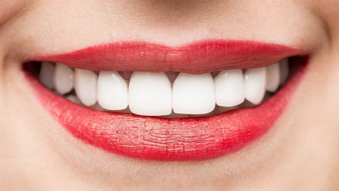 6 Ways To Protect Your Teeth From Nighttime Grinding Without Dropping $1,000 On A Mouth Guard