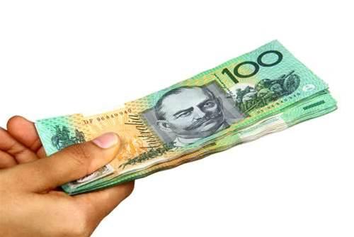 Aussie IT spending to nudge $80 billion