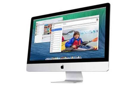 Apple patches OS X against Shellshock flaw