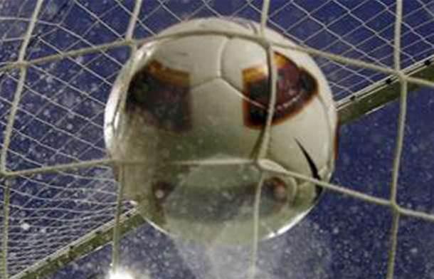 AFC Champions League Wrap