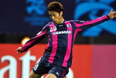 ACL wrap: Gamba suffer shock exit