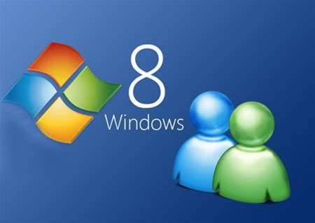 Windows 8 to install in 11 clicks