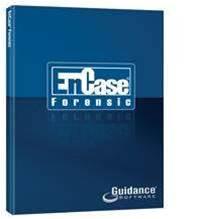 Review: Guidance Software EnCase Forensic v7