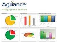 Agiliance RiskVision v6.5 SP1