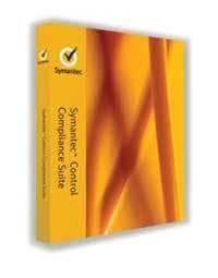Review: Symantec Control Compliance Suite v11