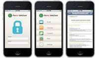 Review: Fixmo SafeZone v5.0