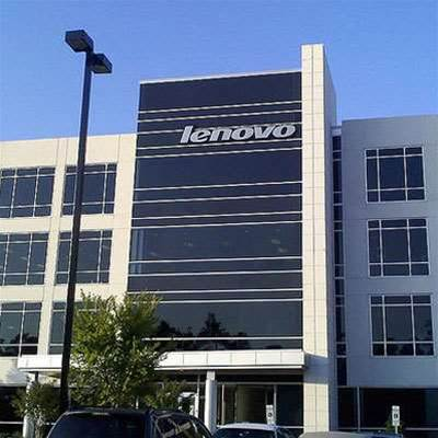 Lenovo stops pre-loading 'bloatware' on PCs