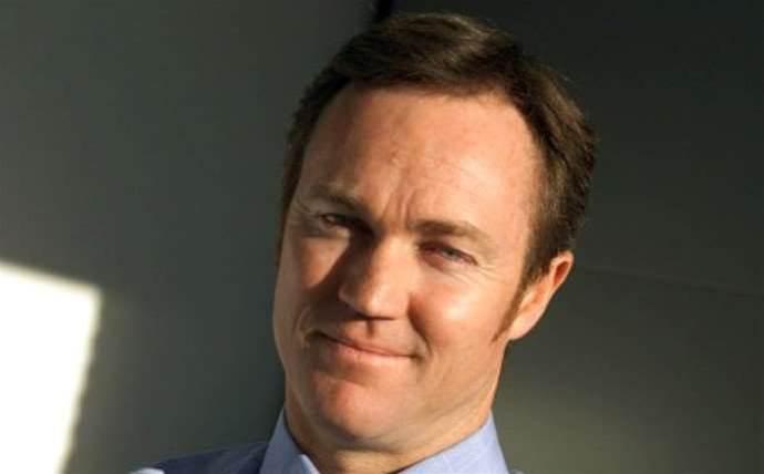 Former Avaya Australia boss joins analytics startup