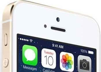 iOS 7.1 flaw lets anyone access your contacts book