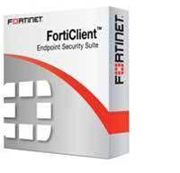 Review: Fortinet FortiClient 5.0 for Windows