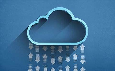 Ransomware writers adopt cloud services