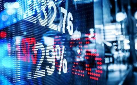 International financial regulators turn to AI