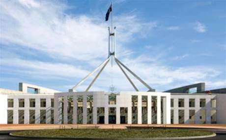 FedGov reveals first cloud providers in new supply deal