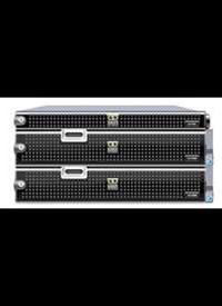 Code Green Networks TrueDLP v8.1