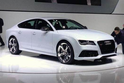 Audi delays tech projects as it cuts costs
