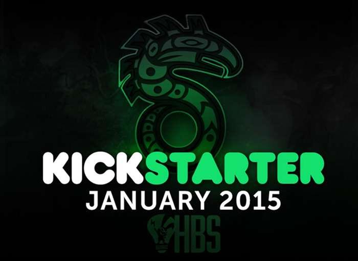 Shadowrun returns to Kickstarter January 2015