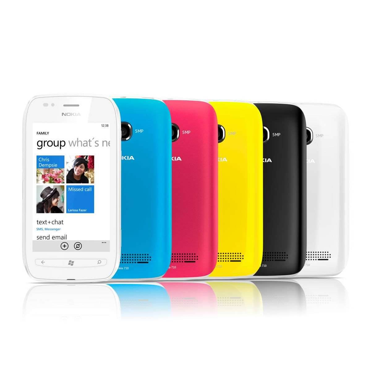 Nokia to unveil cheaper Windows smartphones