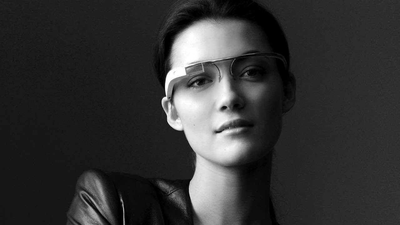 You could be wearing Google Glass as early as next year