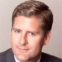 SAP names Andrew Barkla as A/NZ chief