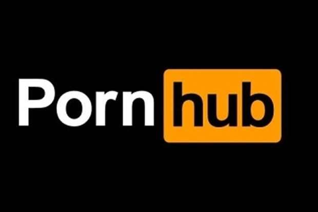 Pornhub launches bug bounty programme on HackerOne