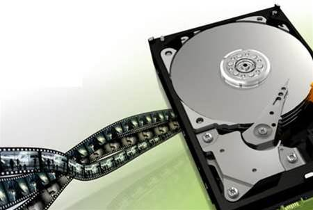 Western Digital unveils high-capacity, green-friendly SATA hard drives