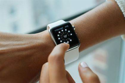 Apple 'has secret team working on diabetes management tech'