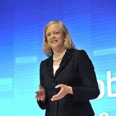 HP Enterprise in $12.5bn IT services spinoff with CSC