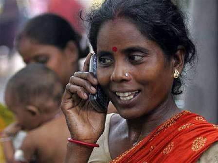 India proposes hi-tech import curbs