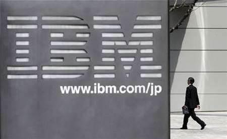 Software M&A hots up as firms battle budget squeeze