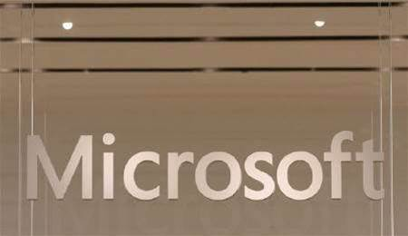 Microsoft co-founder relaunches tech patent suit
