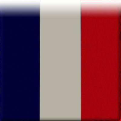 France denies Samsung's iPhone 4S ban