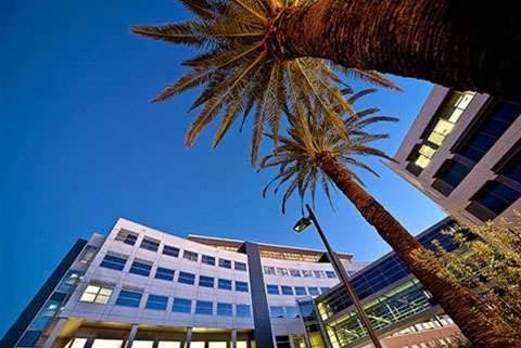 Launch issues still plague Macquarie Uni Hospital IT