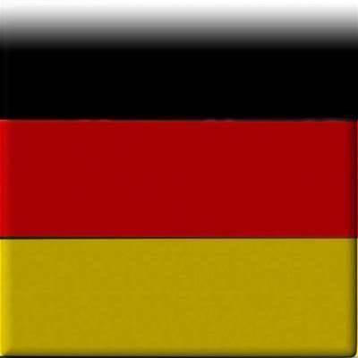 Motorola Mobility patent wounds Apple's German sales