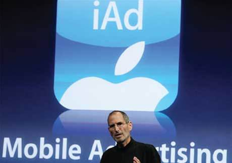 Apple ready to spend $8bn in 2012