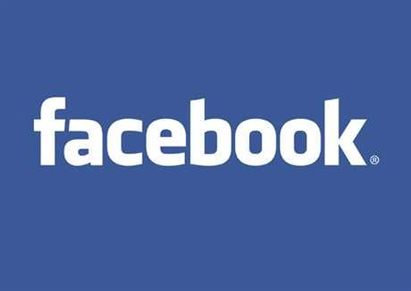 Researcher sends executable over Facebook