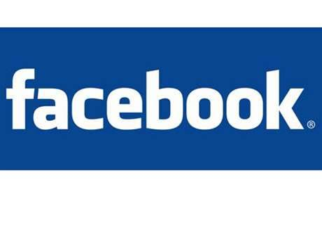Facebook and Google confirm falling victim to million dollar phishing scam