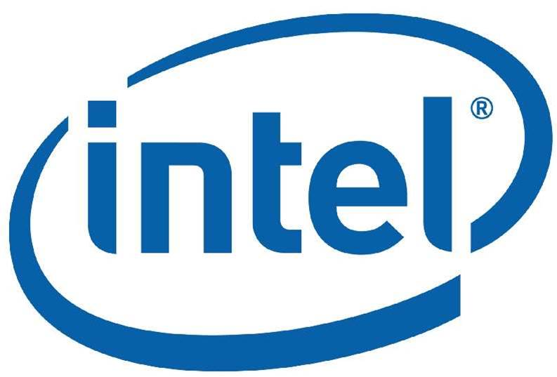 Intel's big annual big deal