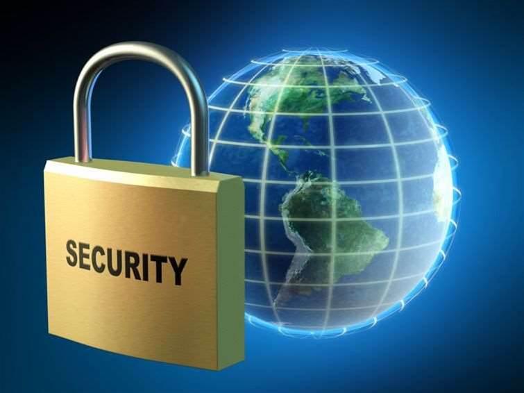 Microsoft: Botnet infections double globally