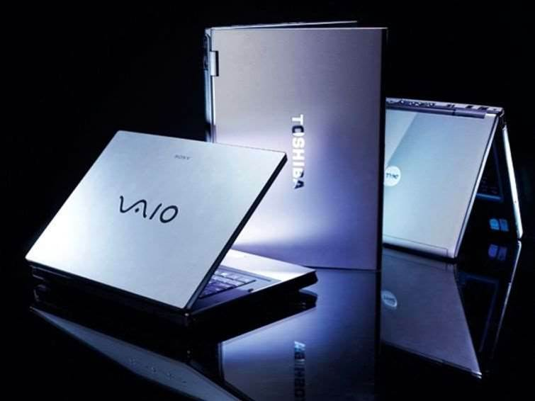 AMD sees tablet opportunity thanks to iPad