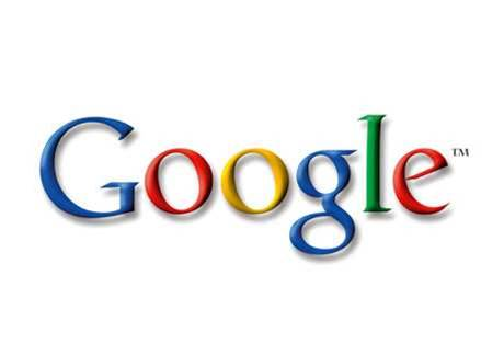 Google received record 4677 data requests in latest transparency report