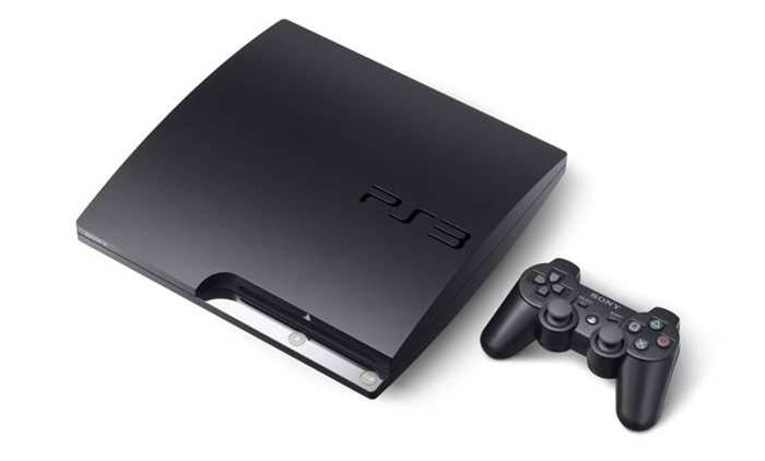 Sony drops case against PlayStation 3 hacker