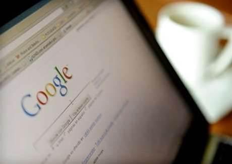 Google Apps: a $1 billion business?