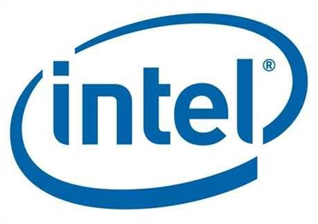 Cheap tablets and convertibles - the future according to Intel