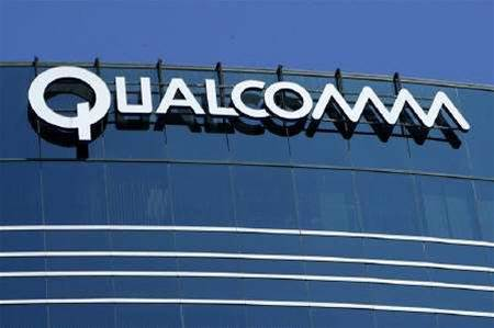 Qualcomm moves into tablet business with Atheros