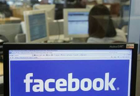 Facebook ignites Bubble 2.0 chatter