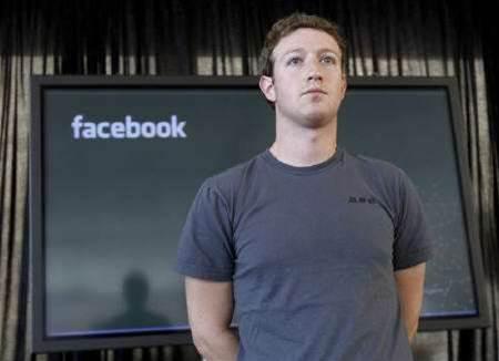 Twins' bid to void Facebook settlement meets doubt