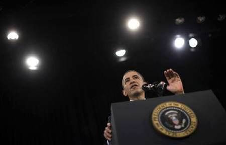 Obama lays out US$18.7 billion wireless plan