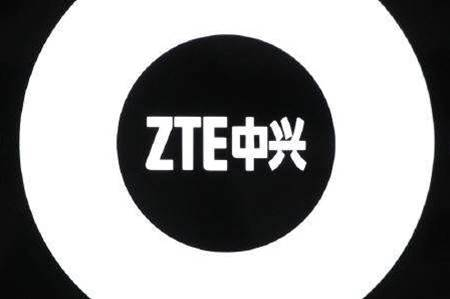 "ZTE to bid on Nortel patents, Ericsson ""watching"""