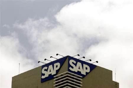 SAP seeks to discard Oracle copyright verdict