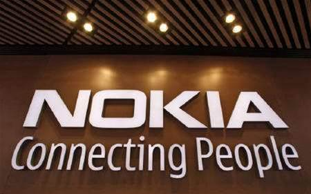 More pain ahead for Nokia shareholders